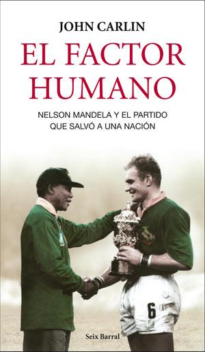 factor_humano