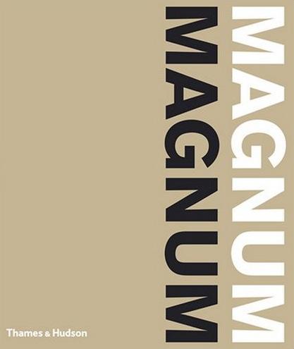 magnum_magnum