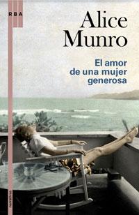 mujer_generosa
