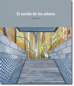 sonido_colores