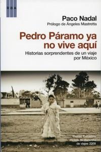 Pedro-Paramo-ya-no-vive-aqui