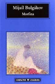 morfina-mijail-bulgakov