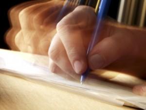 escribiendo17