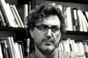 Albert Chillón