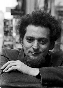 Georges-Perec-Photo-Andre-Perlstein