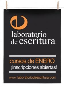 cursos_enero 2014_LDE