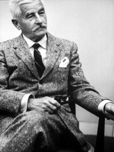 william-faulkner-lg
