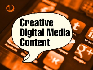 Creative_Digital_Media_Content