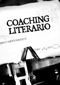 Coaching_literario