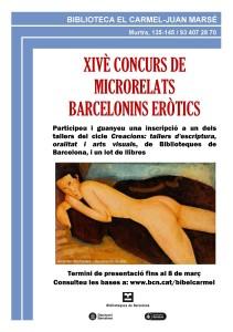 cartell concurs microrelats bcn 2015 ext