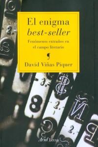 El-enigma-best-seller-portada