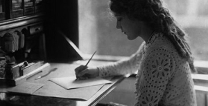 aspirante-escritor