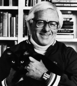ray_bradbury_portrait