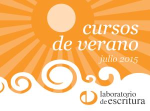 Cursos_Verano_15-01