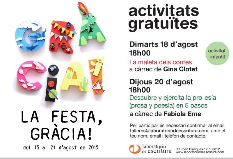 cartel_fiestas_2015