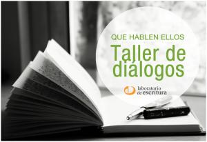taller_dialogos