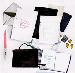 cuaderno_abierto
