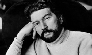 alain-robbe-grillet