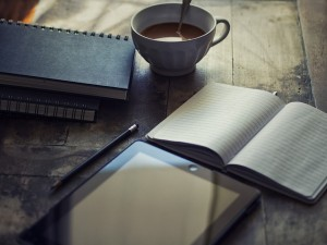 diary-968592_960_720
