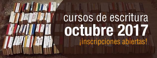 Cursos_octubre2017_FB