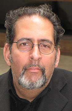 Rolando Sánchez Mejías - Rolando_Sanchez_Mejias